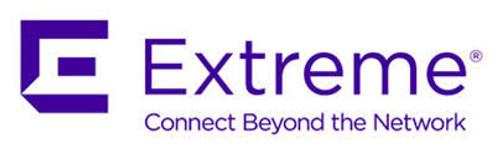 10 GB 1GB DUAL RATE ER EX SMF
