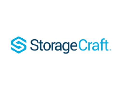 StorageCraft ShadowProtect SPX Server(Windows) - Subs Renewal - 1Yr - Qty 1-9
