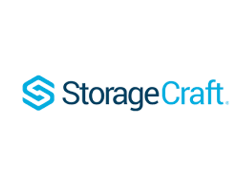 StorageCraft ShadowProtect SPX Server(Windows) - Subs Renewal - 2Yr - Qty 1-9
