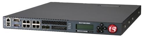 F5 BIG-IP 4200v Local Traffic Manager