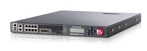 F5 BIG-IP 5250v Best Bundle FIPS