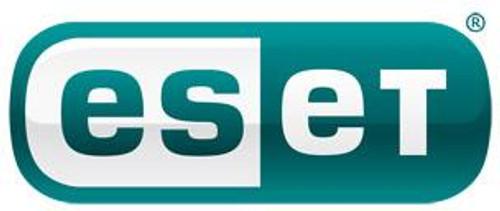 (N) ESET Multi-Device Security Pack 2Y New License 9