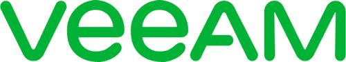 Veeam Cloud Connect Universal License - Enterprise Plus Subscription Upfront Billing & Production (24/7) Support- Renewal Monthly Coterm