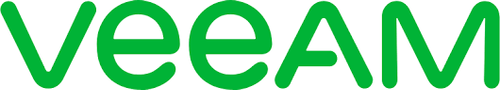 1st Year Payment for Veeam Cloud Connect Universal License - Enterprise Plus - 3 Years Subscription Annual Billing & Production (24/7) Support