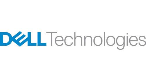 Dell EMC Dell EMC PowerEdge R740XD2 (Xeon Gold 5218, 2x16GB RDIMM, 12x1TB 7.2k SAS, H730P 3Yr NBD