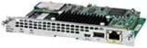 Cisco UCS E-Series EHWIC NCE -   UCS-EN120E-208/K9