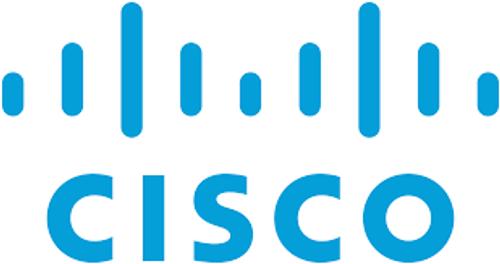 Cisco Network Convergence System 5508 - modular expansion base