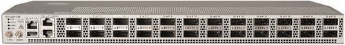Cisco Network Convergence System 55A1 - router