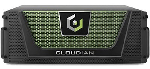 Cloudian HSA-4008