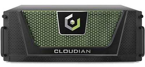 Cloudian HSA-40010