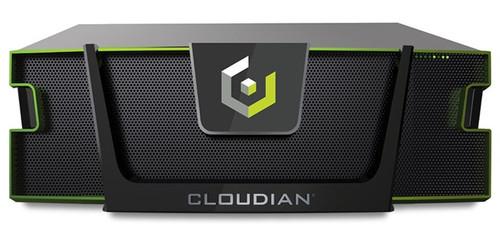 Cloudian HSA-40014