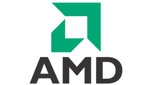 AMD-TMDTL50HAX4CT