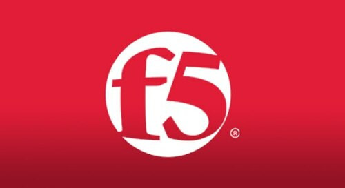 F5-UTLMSPLTMAPM25MM2