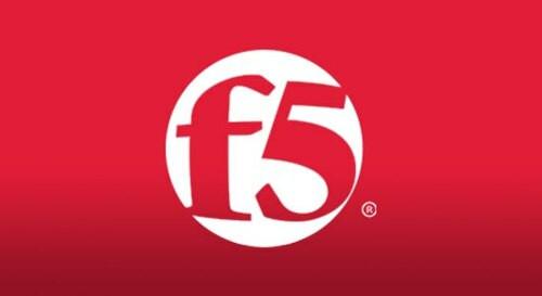 F5-UTLMSPLTMAPM25MM4