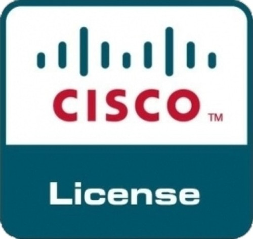 Cisco Collaboration TS - SWSS,Cisco SWSS UPGR 3YR DISTI SAU (CON-3ECMU-XXX),Cisco Collaboration TS - SWSS - 3ECMU