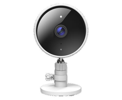 mydlink Full HD Outdoor Wi-Fi Camera DCS-8302LH