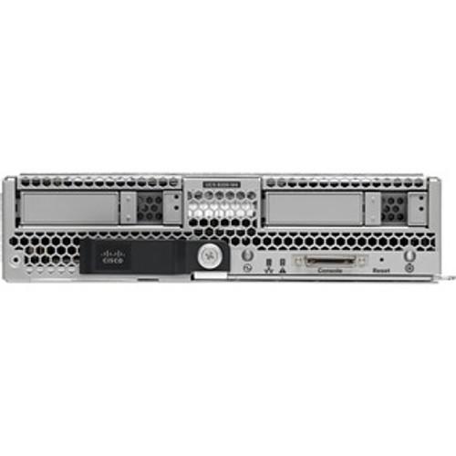 UCS-ASR57-B200M4
