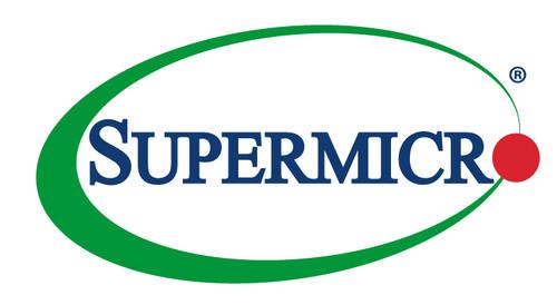 SUPERMICRO 1U RISER, UIO TO 2PCI-e X8DTG- LEFT SIDE