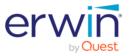 LEW-ERW-SAAS-247