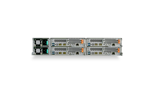 K900G4  2U4N