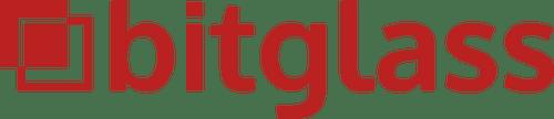 STDTL2-GOV