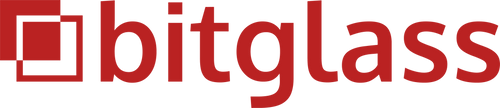 STDTL3-GOV