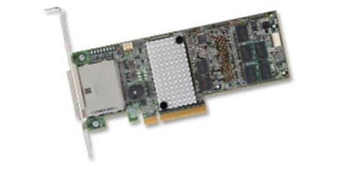 LSI00298