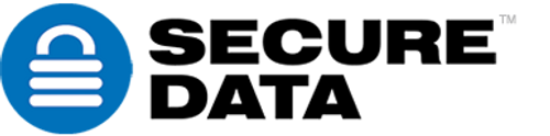 SD-KP-20-BL4000GB