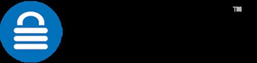 SD-KP-12-BL16000GB-SSD