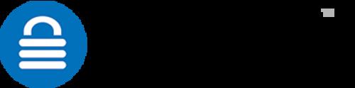 SDRPP-1YR