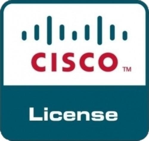 Cisco Collaboration TS - SWSS,Cisco Collaboration TS - SWSS - 3ECMU