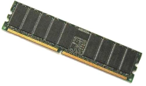 DVM32S1T8/8G