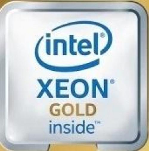 INT Xeon-G 6326 Reman CPU