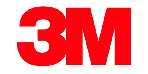 3MS-MT73H7B4610NA