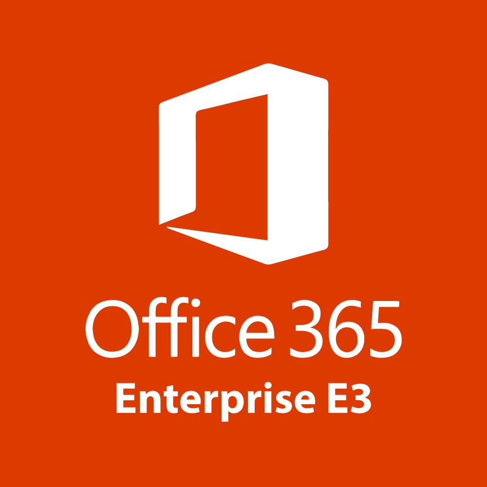 365e3.png