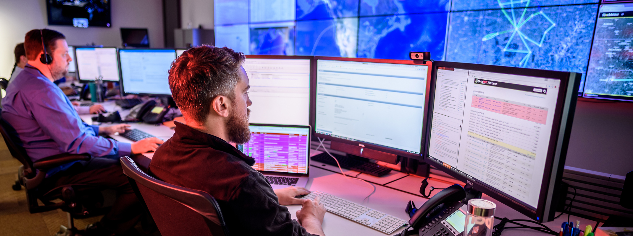 cyberopscenter.jpg