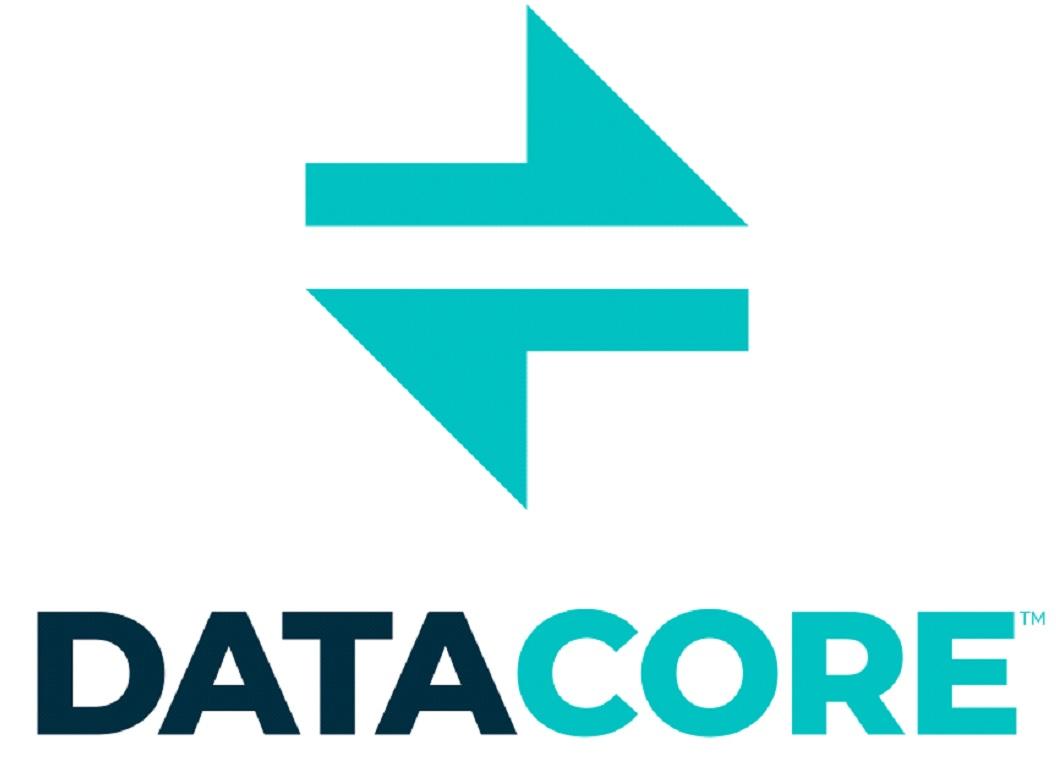 datacoelogo.jpg
