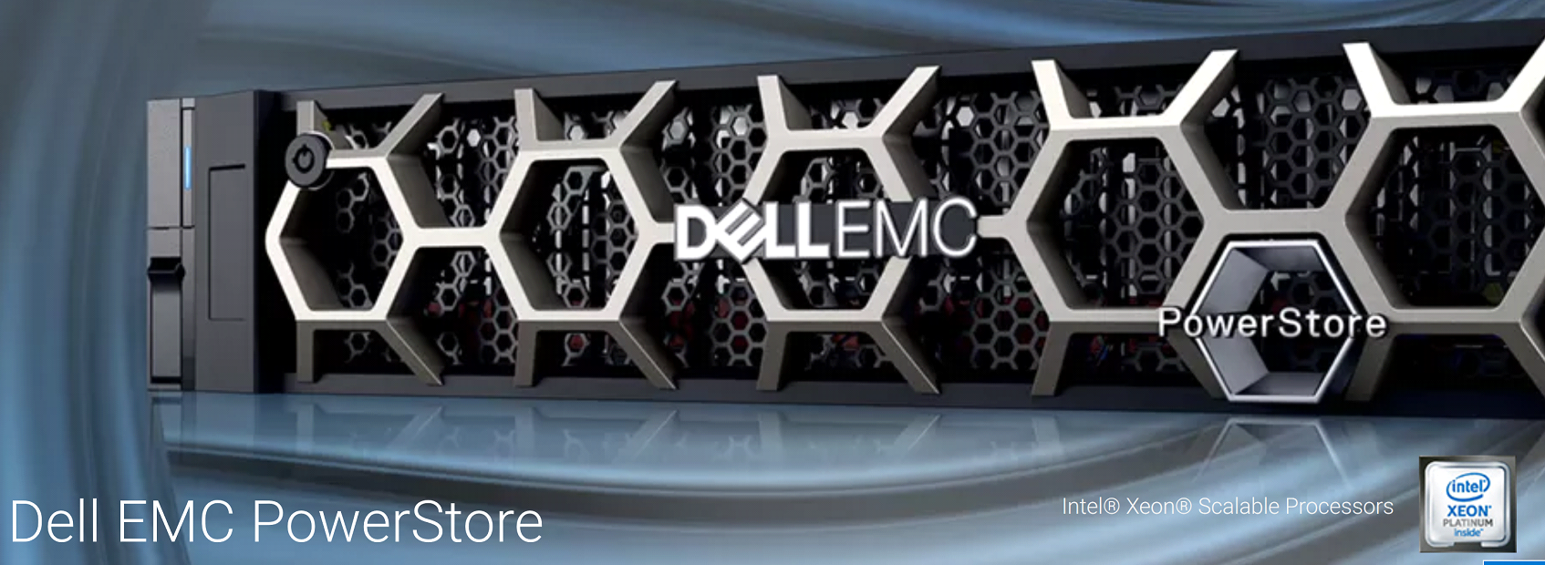 dellpowerstore.png
