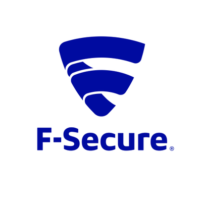 fsecure111.png