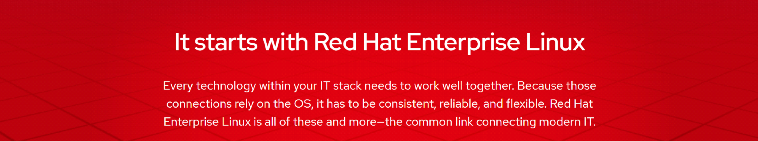 hat01.png