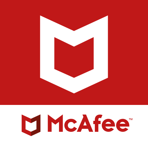 mcafee11.png