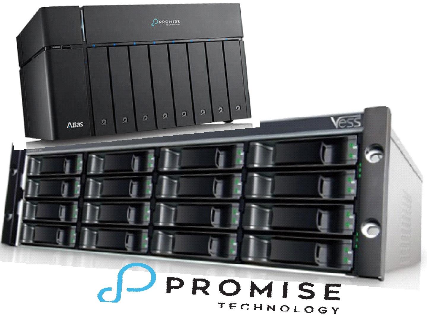 promisetech.jpg