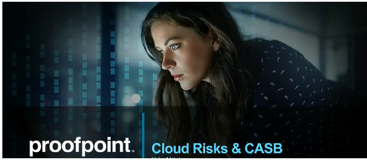 proofpoint.jpg
