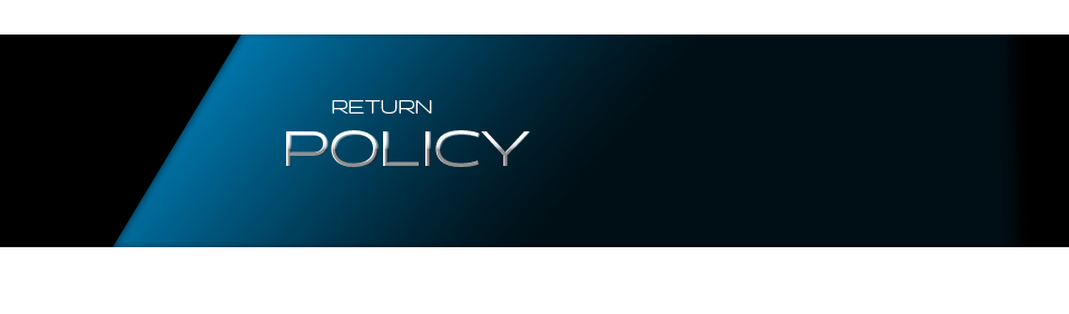 return-policy-header.jpg