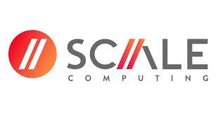 scalelogo1.jpg