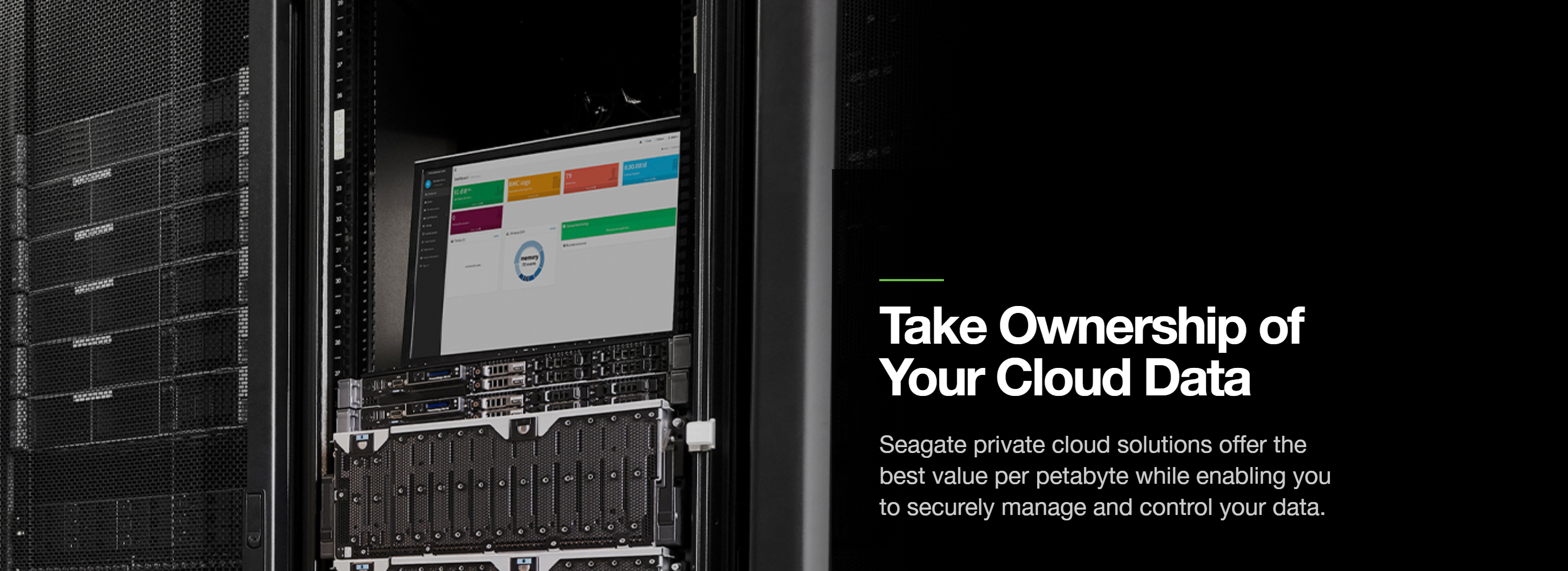 seagatecloud.png