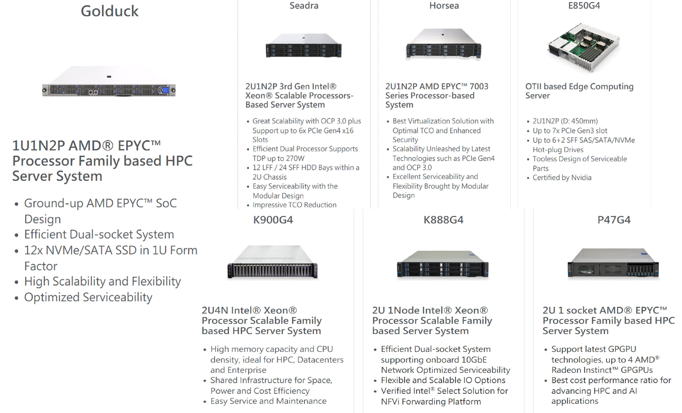 servers-storage.png