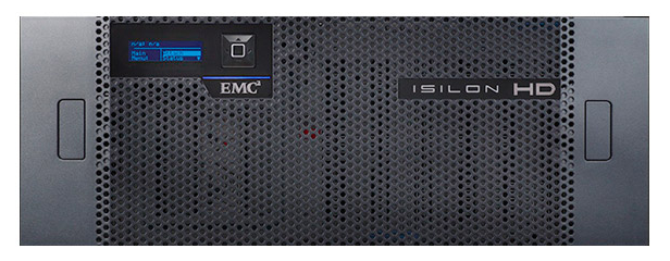vdi-solution-with-xtremio-and-isilon.png