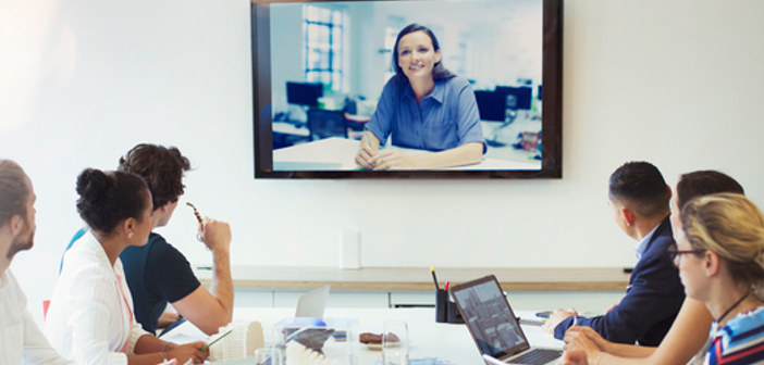 videoconferen1.jpg