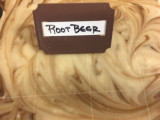 Root Beer Fudge from Sweet Dreams Confections